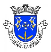 carmoes