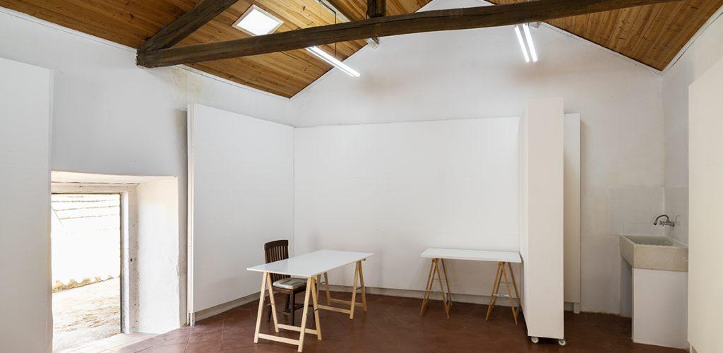 residência artística 1
